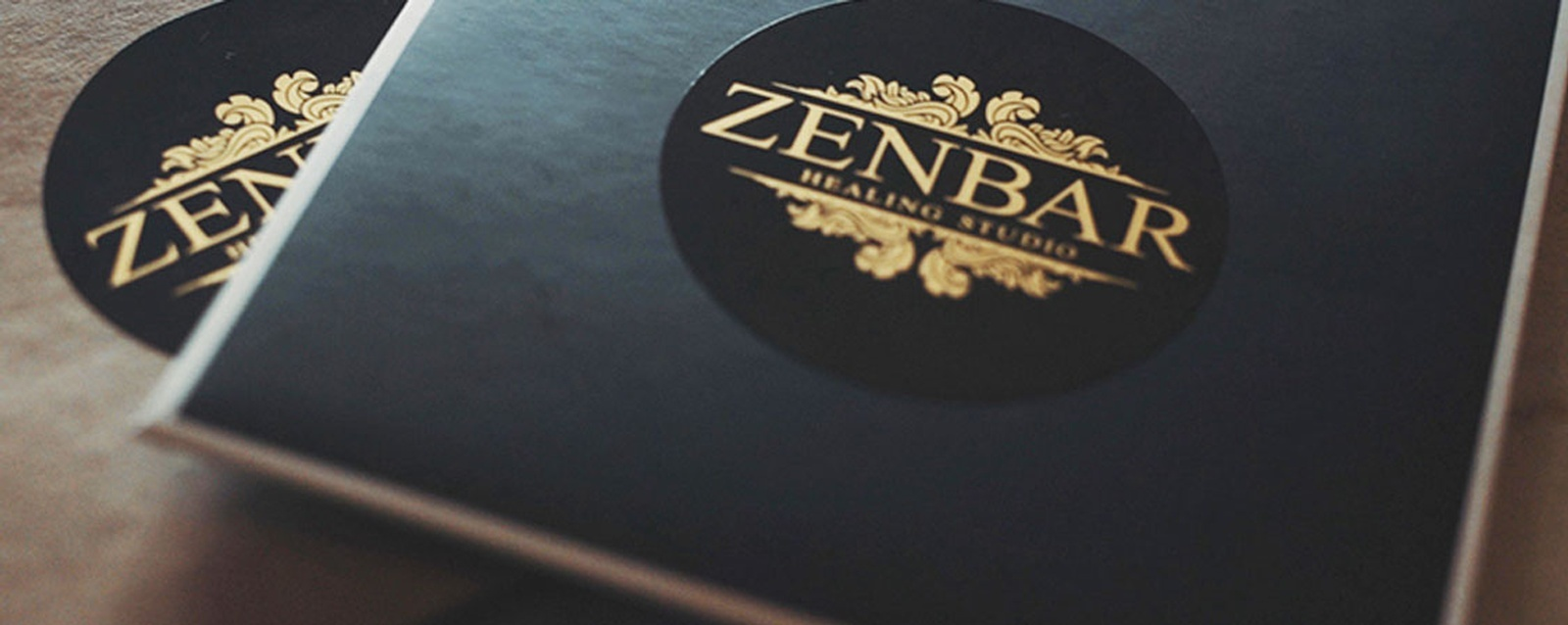 Buy or Give Zenbar Gift Cards - Oakville Best Luxury Day Spa