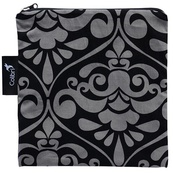 colibri - Damask Multi Purpose Bag - Set of 2