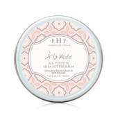 A` La Mode All-purpose Shea Butter Balm at Zenbar - Biggest Spa Oakville