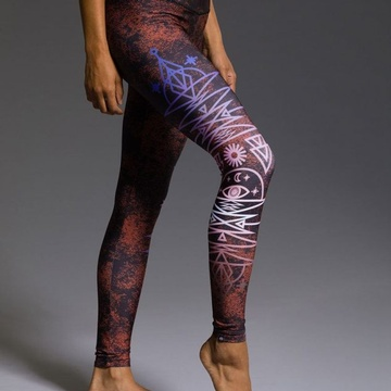 276-POMB-High-Rise-Graphic-Legging-Power-Ombre-1-635x635
