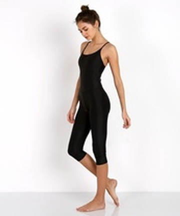 Onzie Long Leotard at Zenbar - Day Spa Oakville