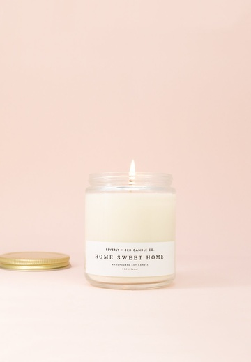 Home_Sweet_Home_Candle_1000x