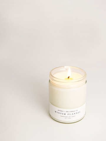 Candle_Winter_Flannel_900x