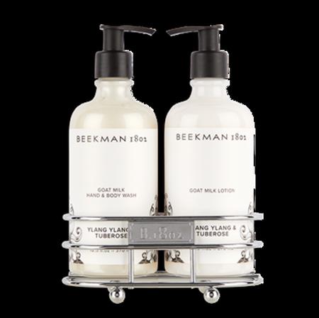 Other Skin Care at Zenbar - Luxury Spa Oakville